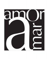 AMORAMAR Restaurante - Comida PESCADOS Y MARISCOS - BARRANCO - MESA 24/7 | Perú
