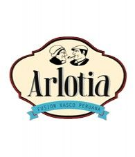 ARLOTIA Restaurante - Comida FUSIóN - BARRANCO - MESA 24/7 | Perú