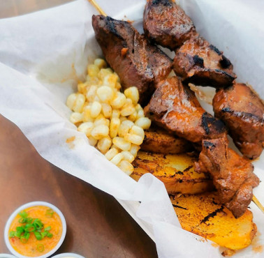 ANTAñO Restaurante - Reserva y Pide Delivery o Take Out en restaurantes de Comida PERUANA - CRIOLLA - LIMA - MESA 24/7 | LIMA - Perú