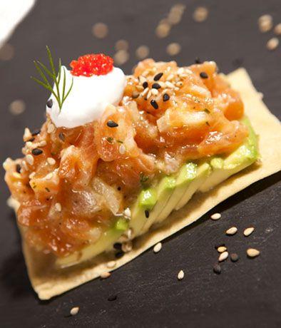 BRAVO (SAN ISIDRO) Restaurante - Comida INTERNACIONAL - SAN ISIDRO - MESA 24/7 | Perú