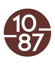 1087 BISTRO Restaurante - Comida DE AUTOR - SAN ISIDRO - MESA 24/7 | Perú