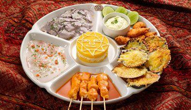 BRUJAS DE CACHICHE (MIRAFLORES) Restaurante - Comida PERUANA - CRIOLLA - MIRAFLORES - MESA 24/7 | Perú