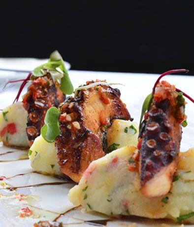 BRUJAS DE CACHICHE (LA MOLINA) Restaurante - Comida PERUANA - CRIOLLA - LA MOLINA - MESA 24/7 | Perú