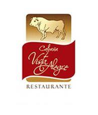 CABAñA VISTA ALEGRE Restaurante - Comida CARNES Y PARRILLAS - SANTIAGO DE SURCO - MESA 24/7 | Perú