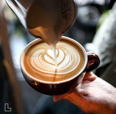 CAFE DE LIMA Restaurante - Reserva y Pide Delivery o Take Out en restaurantes de Comida CAFé - SANDWICH Y ENSALADAS - MIRAFLORES - MESA 24/7 | LIMA - Perú