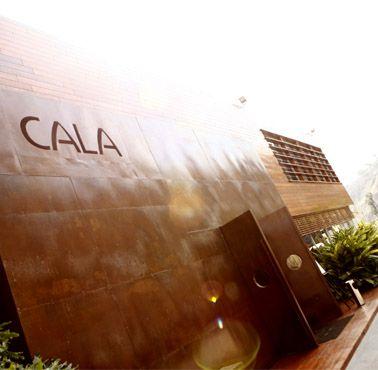 CALA Restaurante - Reserva en restaurantes de Comida FUSIóN - BARRANCO - MESA 24/7 | LIMA - Perú