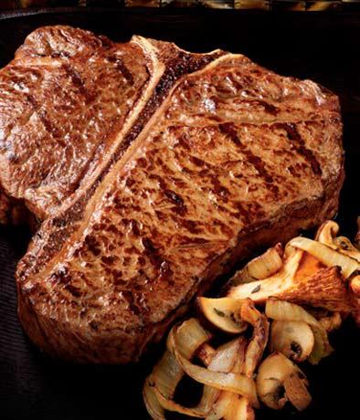 CARNAL Restaurante - Comida CARNES Y PARRILLAS - MIRAFLORES - MESA 24/7 | Perú