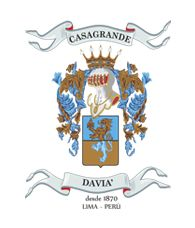 CASAGRANDE DAVIà Restaurante - Comida ITALIANA / PASTAS - MIRAFLORES - MESA 24/7 | Perú