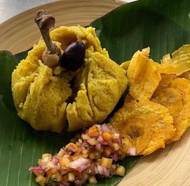 FIESTASBYNG Restaurant - and Peruvian Food AMAZóNICA - MIRAFLORES - MESA 24/7 Guide | LIMA - Peru