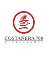 COSTANERA 700 Restaurante - Comida NIKKEI - MIRAFLORES - MESA 24/7 | Perú