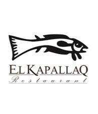 EL KAPALLAQ Restaurante - Comida PESCADOS Y MARISCOS - MIRAFLORES - MESA 24/7 | Perú