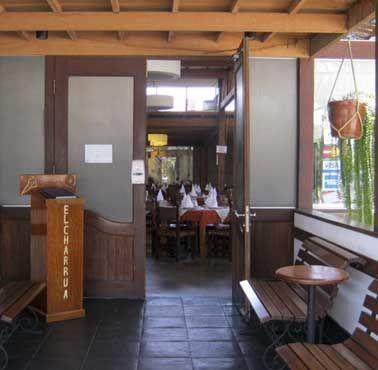 EL CHARRUA Restaurante - Reserva en restaurantes de Comida CARNES Y PARRILLAS - LA MOLINA - MESA 24/7 | LIMA - Perú