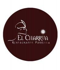 EL CHARRUA Restaurante - Comida CARNES Y PARRILLAS - LA MOLINA - MESA 24/7 | Perú
