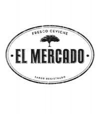 EL MERCADO Restaurante - Comida PESCADOS Y MARISCOS - MIRAFLORES - MESA 24/7 | Perú