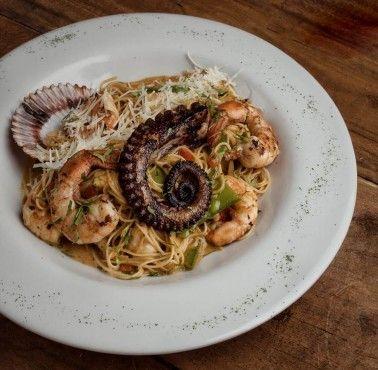 KG RESTAURANTE Restaurante - Reserva en restaurantes de Comida DE AUTOR - MIRAFLORES - MESA 24/7 | LIMA - Perú