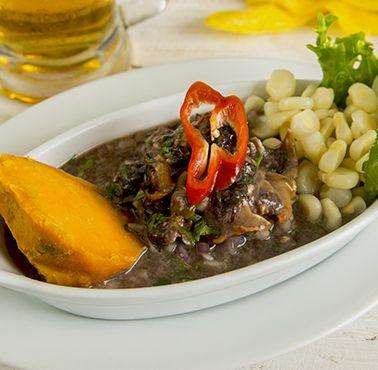 PUNTO AZUL (CAMINOS DEL INCA) Restaurante - Reserva en restaurantes de Comida PESCADOS Y MARISCOS - SANTIAGO DE SURCO - MESA 24/7 | LIMA - Perú