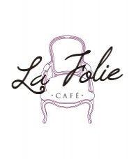 LA FOLIE (CC. JOCKEY PLAZA) Restaurante - Comida INTERNACIONAL - SANTIAGO DE SURCO - MESA 24/7 | Perú