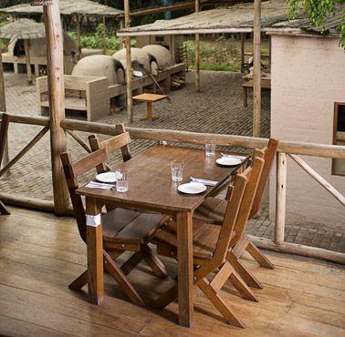 LA GLORIA DEL CAMPO Restaurante - Reserva en restaurantes de Comida BRASAS - LEñA Y HORNO DE BARRO - PACHACAMAC - MESA 24/7   LIMA - Perú