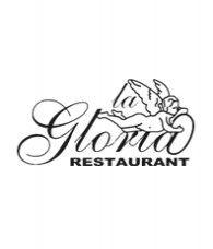 LA GLORIA Restaurante - Comida MEDITERRáNEA - MIRAFLORES - MESA 24/7 | Perú