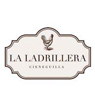 LA LADRILLERA Restaurante - Comida BRASAS - LEñA Y HORNO DE BARRO - CIENEGUILLA - MESA 24/7 | Perú
