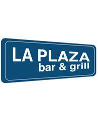 LA PLAZA MIRAFLORES Restaurante - Comida INTERNACIONAL - MIRAFLORES - MESA 24/7 | Perú