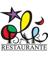 OLE BAR Restaurante - Comida INTERNACIONAL - SAN ISIDRO - MESA 24/7 | Perú