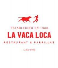 LA VACA LOCA Restaurante - Comida CARNES Y PARRILLAS - MIRAFLORES - MESA 24/7 | Perú