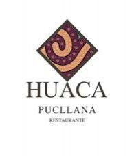 LA HUACA PUCLLANA Restaurante - Comida PERUANA CONTEMPORáNEA - MIRAFLORES - MESA 24/7 | Perú