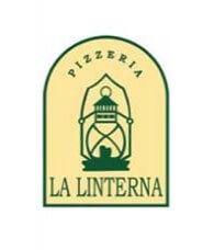 LA LINTERNA Restaurante - Comida ITALIANA / PASTAS - SANTIAGO DE SURCO - MESA 24/7 | Perú