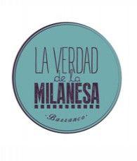 LA VERDAD DE LA MILANESA Restaurante - Comida DE AUTOR - BARRANCO - MESA 24/7 | Perú
