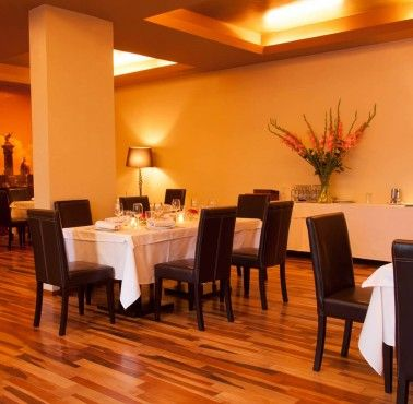 LE SOLEIL CUSCO Restaurant - and Peruvian Food FRANCESA - CUSCO - MESA 24/7 Guide | CUSCO - Peru
