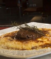 L'IMPASTO Restaurante - Comida ITALIANA / PASTAS - MIRAFLORES - MESA 24/7 | Perú