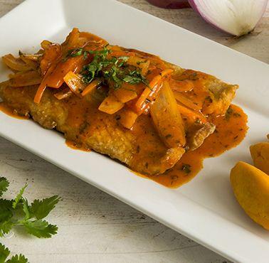 PUNTO AZUL (BENAVIDES) Restaurante - Reserva en restaurantes de Comida PESCADOS Y MARISCOS - MIRAFLORES - MESA 24/7 | LIMA - Perú