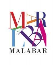 MALABAR Restaurante - Comida DE AUTOR - SAN ISIDRO - MESA 24/7 | Perú