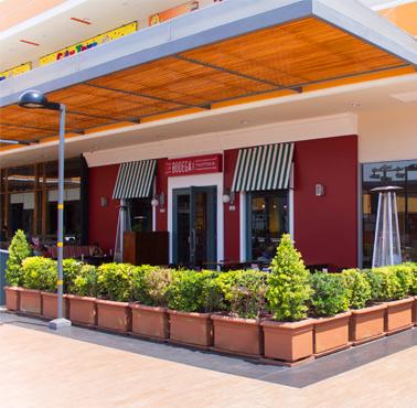 LA BODEGA DE LA TRATTORIA - ARMENDáRIZ MIRAFLORES Restaurante - Reserva y Pide Delivery o Take Out en restaurantes de Comida ITALIANA - MIRAFLORES - MESA 24/7 | LIMA - Perú