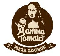 MAMMA TOMATO SURCO Restaurante - MESA 24/7 | LIMA - Perú
