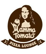 MAMMA TOMATO Restaurante - Comida ITALIANA / PASTAS - SAN MIGUEL - MESA 24/7 | Perú