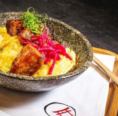 NAGOYA Restaurante - Reserva en restaurantes de Comida NIKKEI / JAPONESA - SANTIAGO DE SURCO - MESA 24/7 | LIMA - Perú