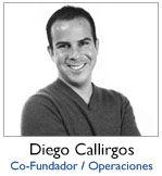 Diego Callirgos