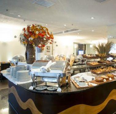 ALMA MIRAFLORES Restaurante - Reserva en restaurantes de Comida INTERNACIONAL - MIRAFLORES - MESA 24/7 | LIMA - Perú