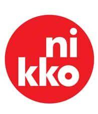 NIKKO Restaurante - Comida NIKKEI - MIRAFLORES - MESA 24/7 | Perú