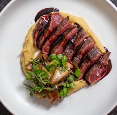 OSAKA - EL POLO Restaurant - and Peruvian Food NIKKEI / JAPONESA - SANTIAGO DE SURCO - MESA 24/7 Guide | LIMA - Peru