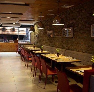 OSSO (LA MOLINA) Restaurante - Reserva en restaurantes de Comida CARNES Y PARRILLAS - LA MOLINA - MESA 24/7 | LIMA - Perú