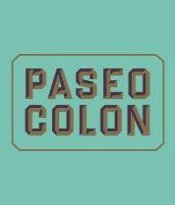 PASEO COLON Restaurante - Comida FUSIóN - SAN ISIDRO - MESA 24/7 | Perú