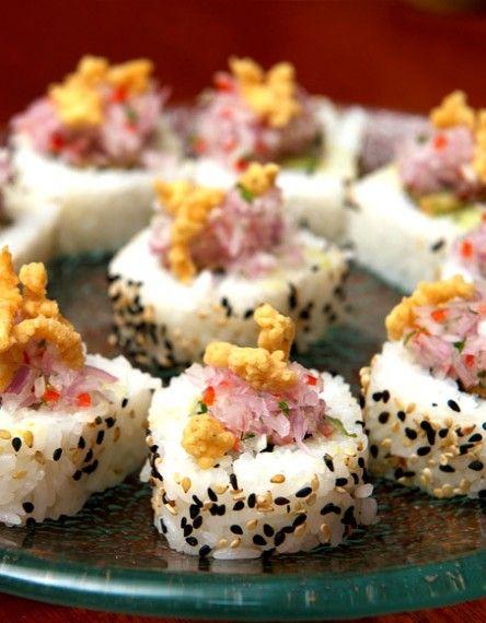 Ebisu restaurante comida japonesa tradicional for Mesa japonesa tradicional