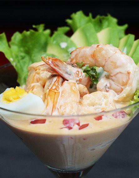 Magma sushi lounge restaurante comida cocina nikkei for Mesa japonesa tradicional
