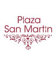 PLAZA SAN MARTIN Restaurante - Comida FUSIóN - LIMA - MESA 24/7 | Perú