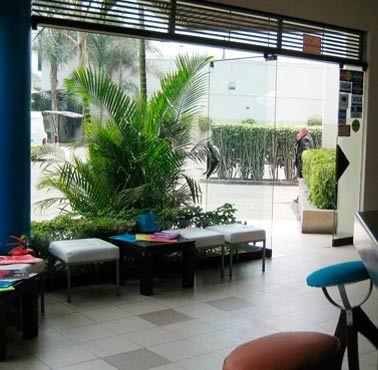 PUNTA SAL (LA MOLINA) Restaurante - Reserva en restaurantes de Comida PESCADOS Y MARISCOS - LA MOLINA - MESA 24/7 | LIMA - Perú