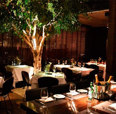 CARNAL PRIME STEAKHOUSE Restaurante - Reserva en restaurantes de Comida CARNES Y PARRILLAS - MIRAFLORES - MESA 24/7 | LIMA - Perú