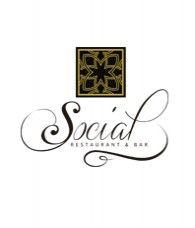 SOCIAL (HILTON) Restaurante - Comida FUSIóN - MIRAFLORES - MESA 24/7 | Perú